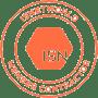 ISNWorld Member Contractor
