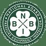 National Board of Boiler and Pressure Vessel Inspectors Logo