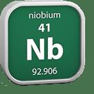 Niobium Heat Exchangers by Apex Engineered Products.