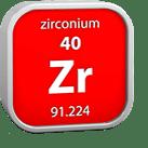 ZIrconium Heat Exchangers Built by Apex Engineered Products