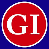 Graphite India Logo