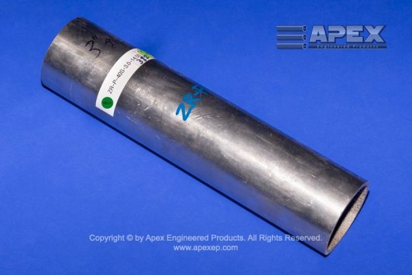 Zirconium Pipe