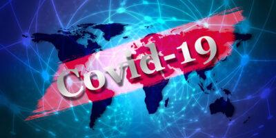 Coronavirus, Covid-19 Press Release
