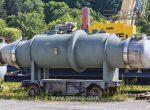 Intermediate column condenser ready for delivery photo 29